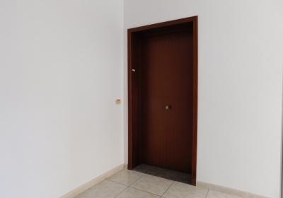 Casa Vacanze Appartamento Ulisse